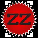 ZikZac.FR > toutes les news du Festival 2010