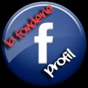 Le profil Facebook.com de La Fonderie, les actus du Zik Zac
